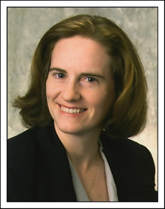 Picture of Employment Law Attorney Maureen Godfrey